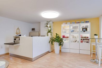 Hair-Removal_Zuerich_03new