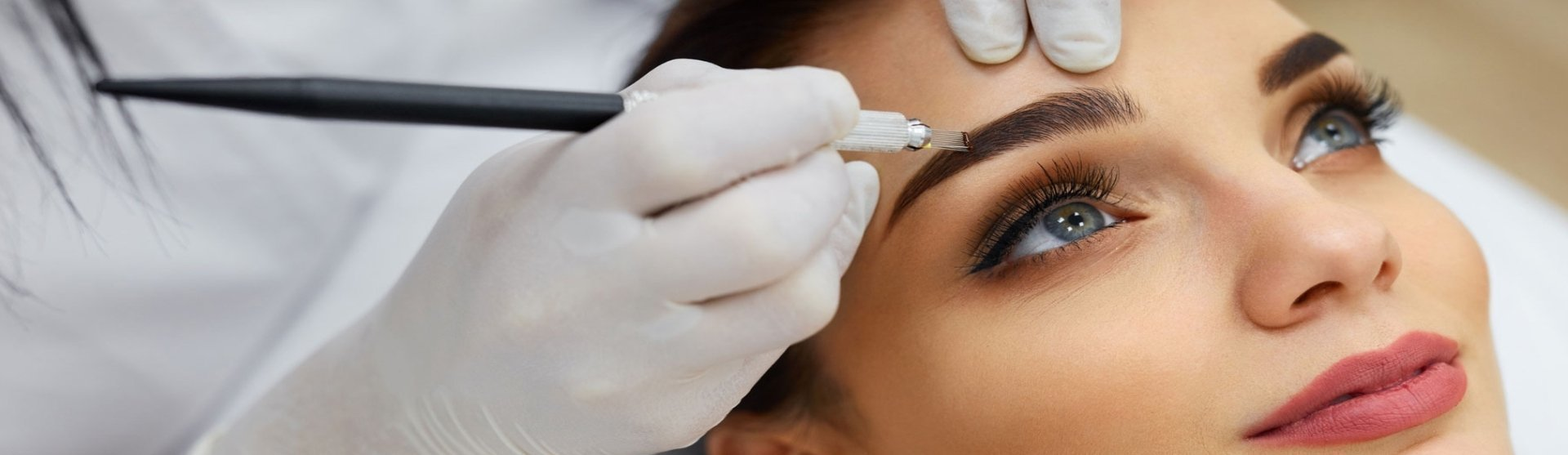 Microblading Zürich Hair Removal