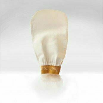 peel-silk-strong-hr-peeling-handschuhe-enthaarungsbedarf-692-460-2