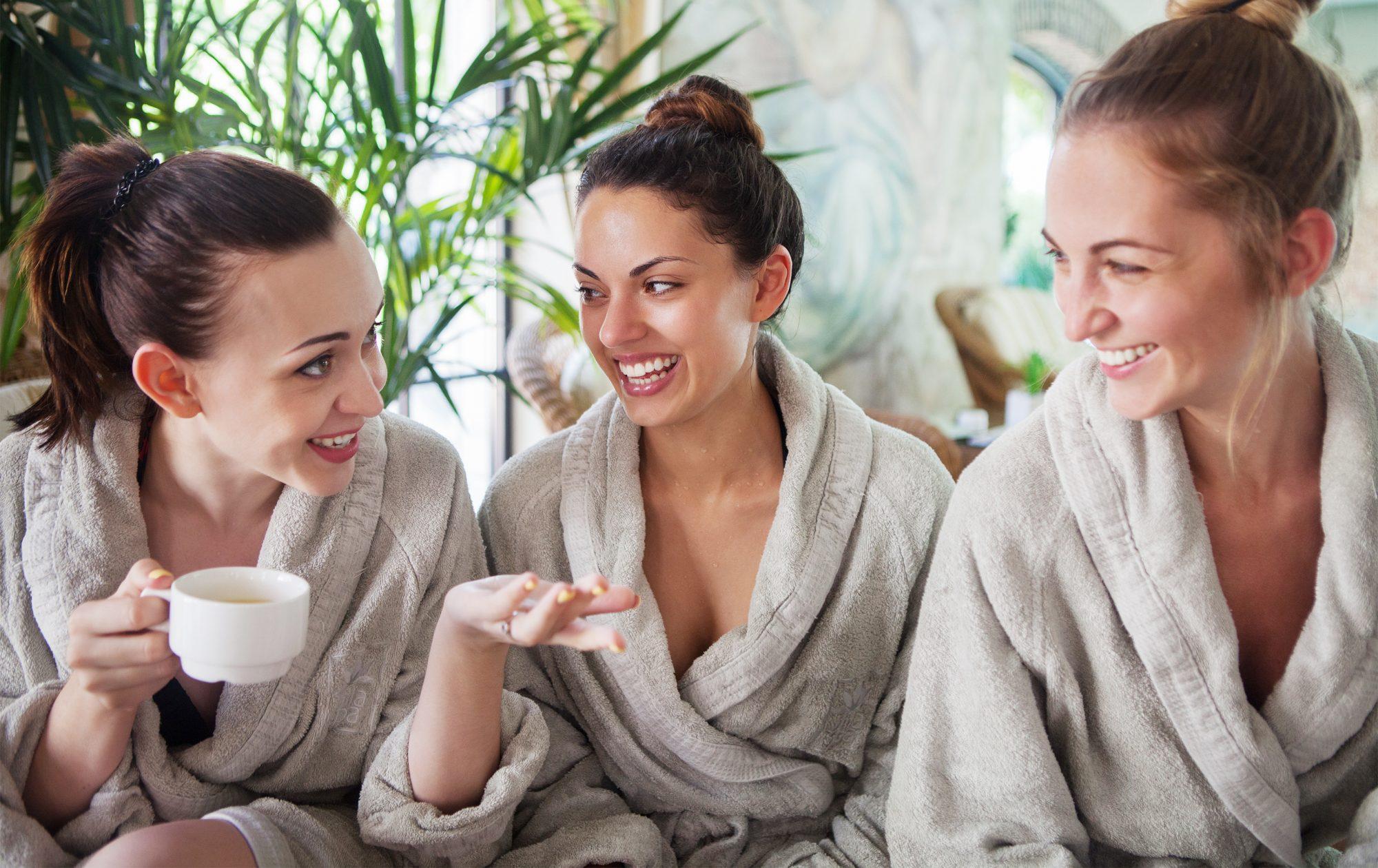 Tipps & Tricks Haarentfernung